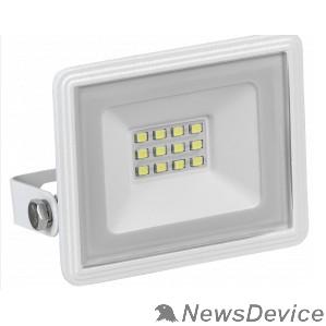 Прожекторы Iek LPDO601-10-65-K01 Прожектор СДО 06-10 светодиодный белый IP65 6500 K IEK