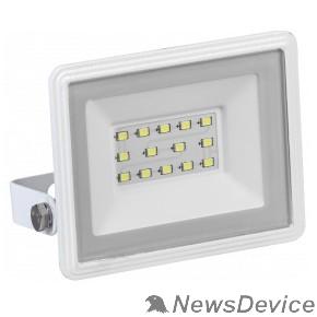 Прожекторы Iek LPDO601-20-65-K01 Прожектор СДО 06-20 светодиодный белый IP65 6500 K IEK