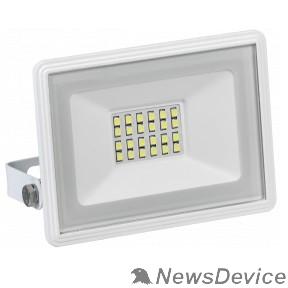 Прожекторы Iek LPDO601-30-65-K01 Прожектор СДО 06-30 светодиодный белый IP65 6500 K IEK