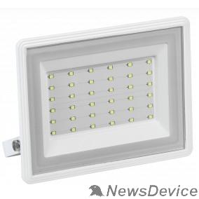 Прожекторы Iek LPDO601-50-65-K01 Прожектор СДО 06-50 светодиодный белый IP65 6500 K IEK