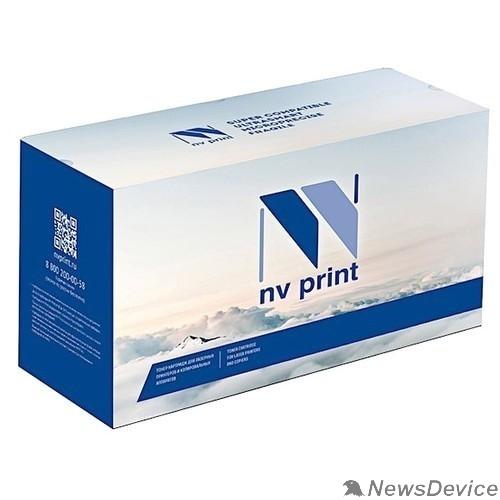 Расходные материалы NVPrint DK-1200 блок фотобарабана для P2335d/P2335dn/P2335dw/M2235dn/M2735dn/M2835dw  (100000 стр.)