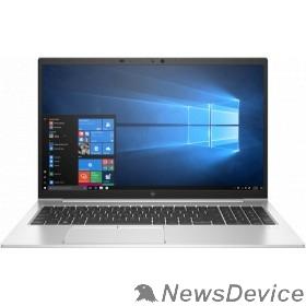 """Ноутбук HP EliteBook 850 G7 1J5Z1EA Silver 15.6"""" FHD i7-10710U/16Gb/512Gb SSD/MX250 2Gb/W10Pro"""