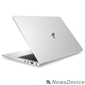 """Ноутбук HP EliteBook 850 G7 177D4EA Silver 15.6"""" FHD i7-10510U/8Gb/256Gb SSD/W10Pro"""