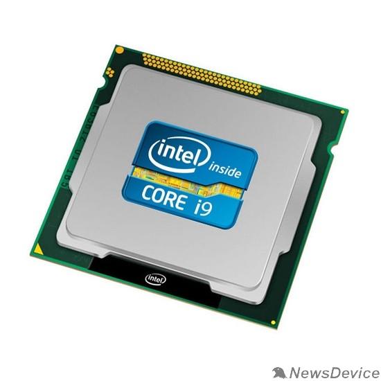 Процессор CPU Intel Core i9-10900F BOX