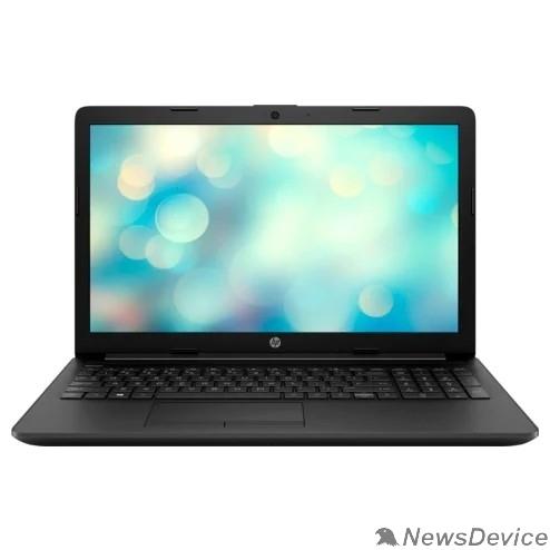 "Ноутбук HP 15-db1274ur 24D42EA Black 15.6"" FHD Ryzen 5 3500U/8Gb/512Gb SSD/Vega 8/DOS"