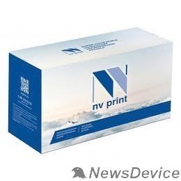 Расходные материалы NV Print  TN-321Y  Тонер-картридж для Konica Minolta Bizhub С224/C284/C284e/C364 (25000k) Yellow