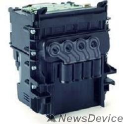Расходные материалы Печатающая головка HP 713 3ED58A для HP DJ Т230/630