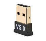 Кабель KS-is KS-408 Адаптер USB Bluetooth 5.0