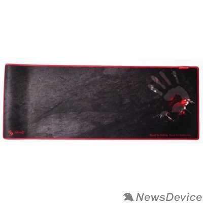 Коврики Коврик для мыши A4Tech Bloody B-088S черный/рисунок 1080497