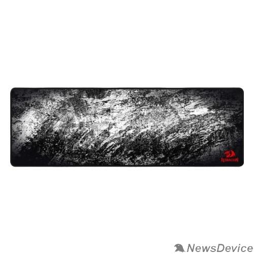 Коврики Redragon Игровой коврик Taurus 930x300x3 мм, ткань+резина  78230
