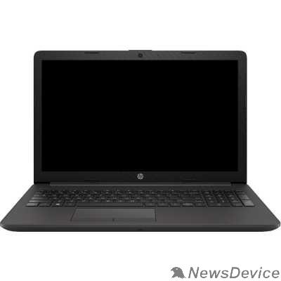 """Ноутбук HP 255 G7 1Q3H0ES Dark Ash Silver 15.6"""" FHD Ryzen 5 3500U/8Gb/512Gb SSD/Vega 8/DOS"""