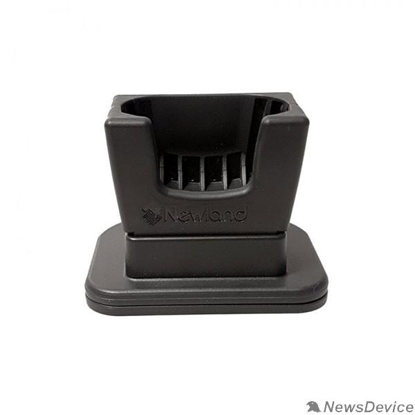 Honeywell/METROLOGIC сканеры штрих-кодов Newland CD8060 база для сканеров BS8060 Charging & Communication. Incl. USB cable