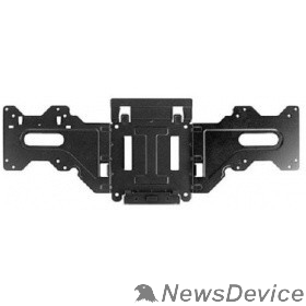 Опции к ноутбукам DELL 575-BBOB Mount for P-Series 2017 Monitors, for Wyse3040 (behind the Monitor)