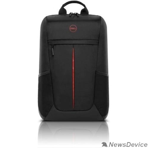 Опции к ноутбукам DELL 460-BCZB Рюкзак 17 Gaming Lite – GM1720PE