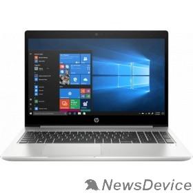 "Ноутбук HP Probook 455 G7 1F3M8EA Pike Silver 15.6"" HD Ryzen 7 4700U/8Gb/256Gb SSD/W10Pro"