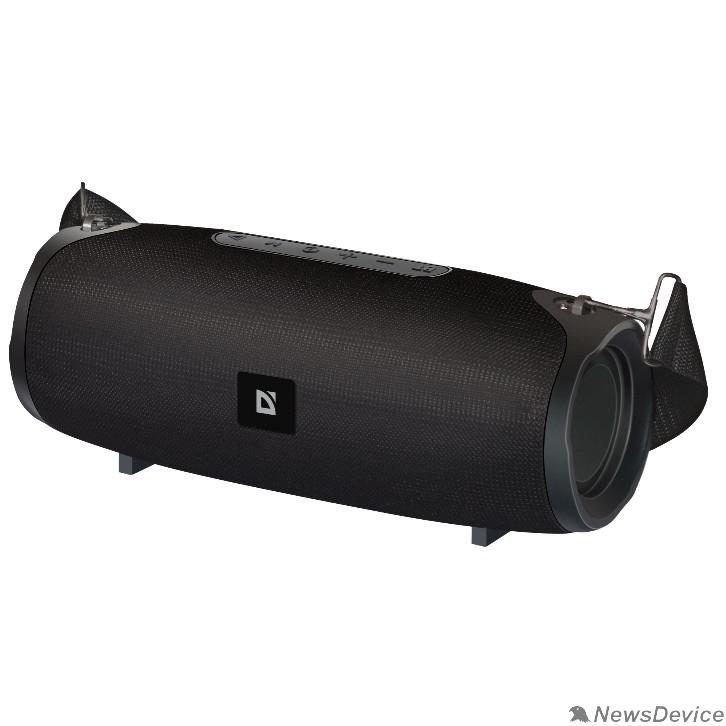 Колонки Defender G22 20Вт, BT/FM/TF/USB/AUX/TWS 65122