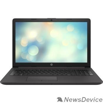 """Ноутбук HP 250 G7 1L3U4EA Dark Ash Silver 15.6"""" HD Cel N4020/4Gb/500Gb/DOS"""