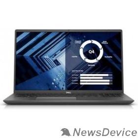 """Ноутбук DELL Vostro 7500 7500-0309 Grey 15.6"""" FHD i5-10300H/8Gb/256Gb SSD/GTX1650 4Gb/W10Pro"""