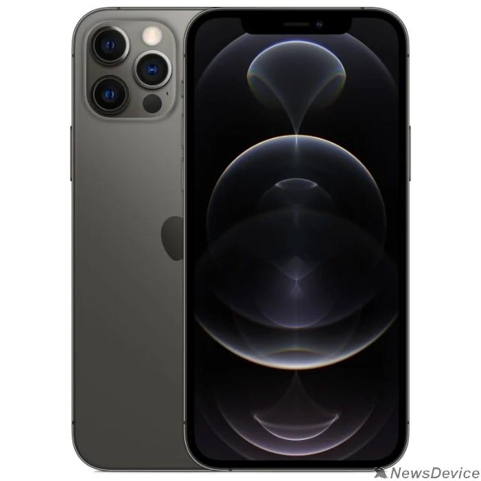 Смартфон Apple iPhone 12 Pro 128GB Graphite MGMK3RU/A