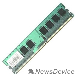 Модуль памяти NCP DDR2 DIMM 2GB PC2-6400 800MHz