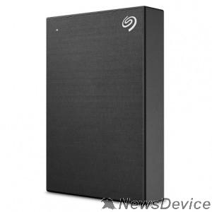 "Носитель информации Seagate STKC5000400 5000ГБ Seagate One Touch portable drive 2.5"" USB 3.0 Black"