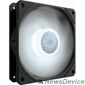 Вентилятор Вентилятор для корпуса 120MM B2DN-18NPW-R1 COOLER MASTER