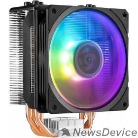 Вентилятор Кулер для процессора S_MULTI RR-212A-20PD-R1 COOLER MASTER