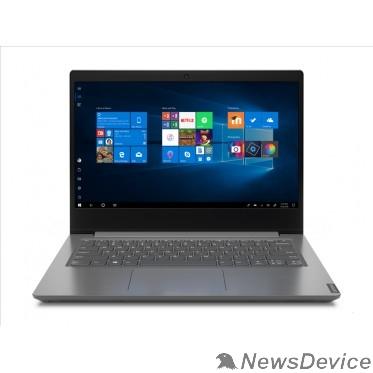 """Ноутбук Lenovo V14-ADA 82C60059RU Iron Grey 14"""" FHD Athlon 3150U/4Gb/256Gb SSD/DOS"""