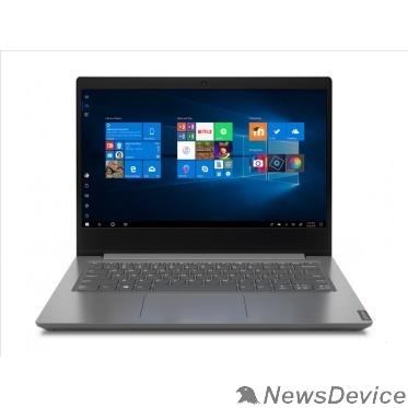 "Ноутбук Lenovo V14-ADA 82C6009ARU Iron Grey 14"" FHD Athlon 3020E/4Gb/128Gb SSD/DOS"