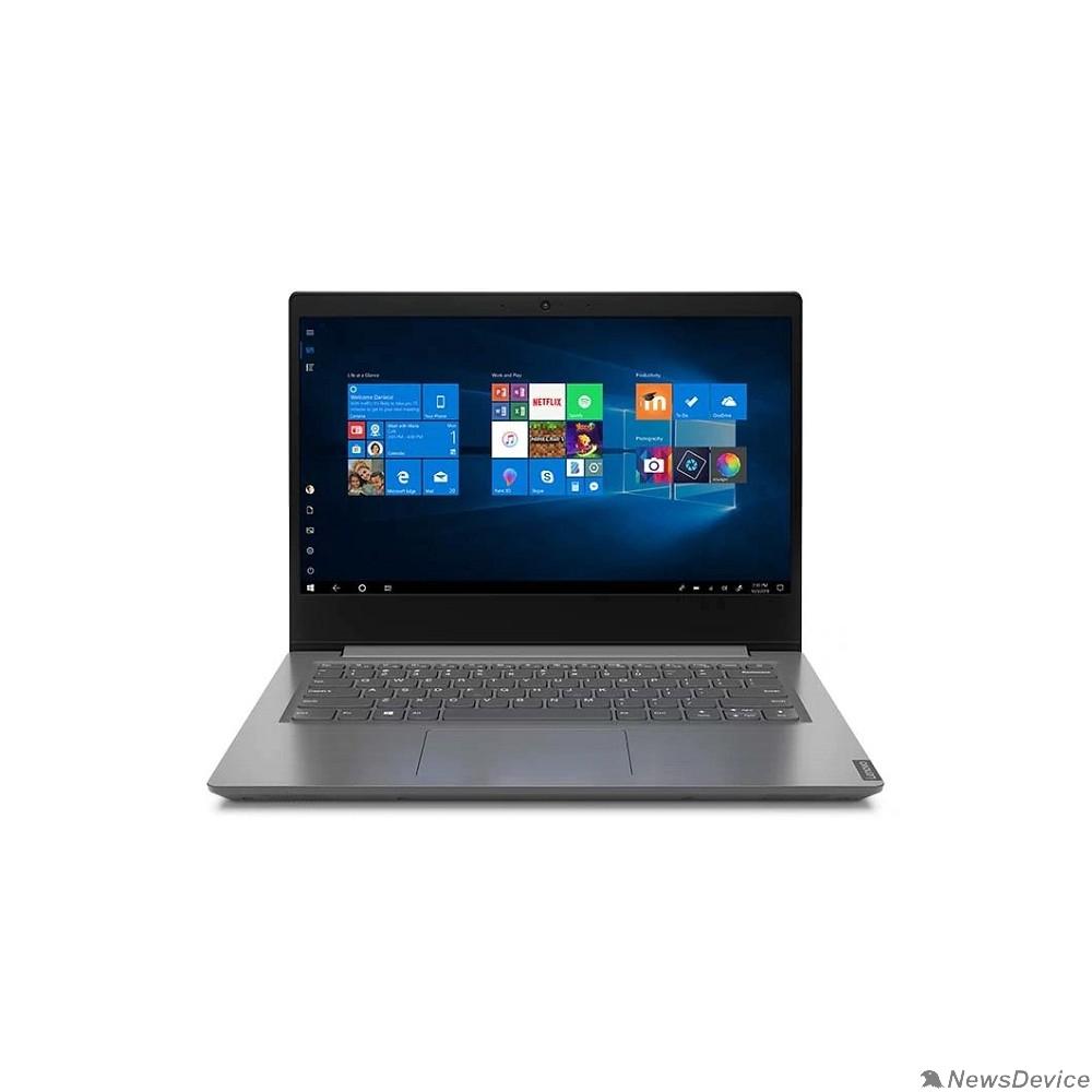 """Ноутбук Lenovo V14-IGL 82C2001ARU Iron Grey 14"""" FHD Cel N40201/4Gb/128Gb SSD/DOS"""