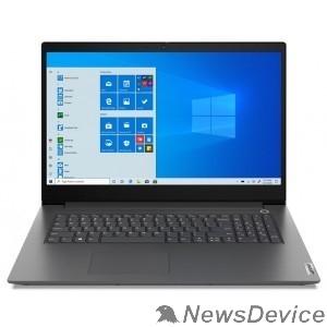 "Ноутбук Lenovo V17-IIL 82GX007QRU Iron Grey 17.3"" FHD i3-1005G/8Gb/256Gb/DOS"