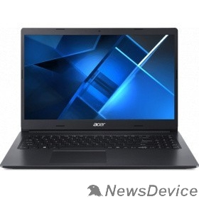 "Ноутбук Acer Extensa 15 EX215-22-R0VC NX.EG9ER.00E Black 15.6"" FHD Ryzen 3 3250U/8Gb/256Gb SSD/Linux"