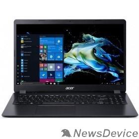 "Ноутбук Acer Extensa 15 EX215-53G-53LV NX.EGCER.00H Black 15.6"" FHD i5-1035G1/12Gb/512Gb SSD/MX330 2Gb/W10"