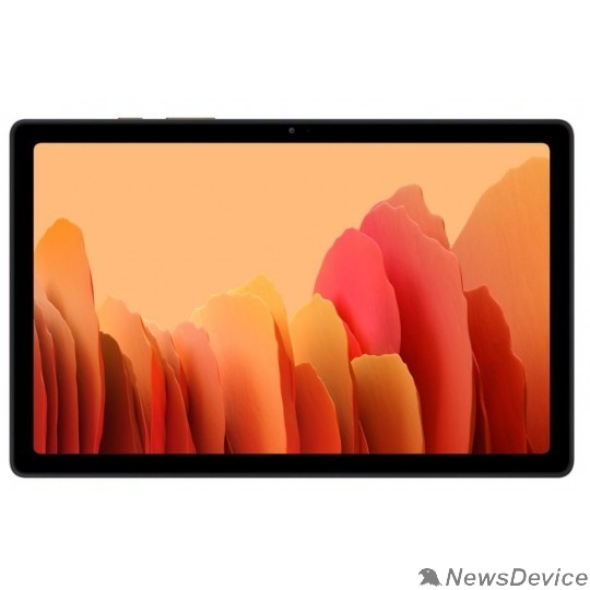 "Планшетный компьютер Samsung Galaxy Tab A7 10.4"" (2020) WiFi SM-T500N Gold (Золото) 64GB SM-T500NZDESER"