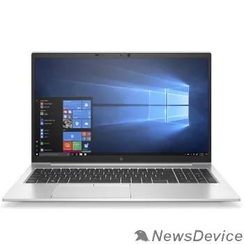 """Ноутбук HP EliteBook 850 G7 10U55EA Silver 15.6"""" FHD i5-10210U/16Gb/512Gb SSD/W10Pro"""