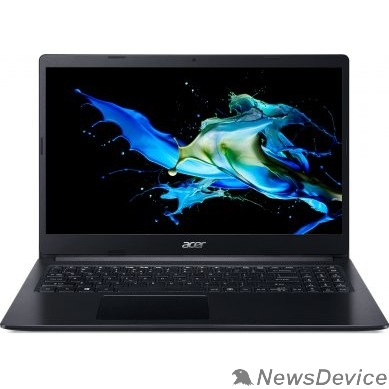 Ноутбук Acer Extensa 15 EX215-22-R2H8 NX.EG9ER.00G Black 15.6'' FHD Ryzen 3 3250U/4Gb/128Gb SSD/Vega 3/DOS