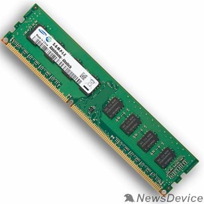 Модуль памяти Samsung DDR4 DIMM 8GB M378A1K43EB2-CVF PC4-23400, 2933MHz