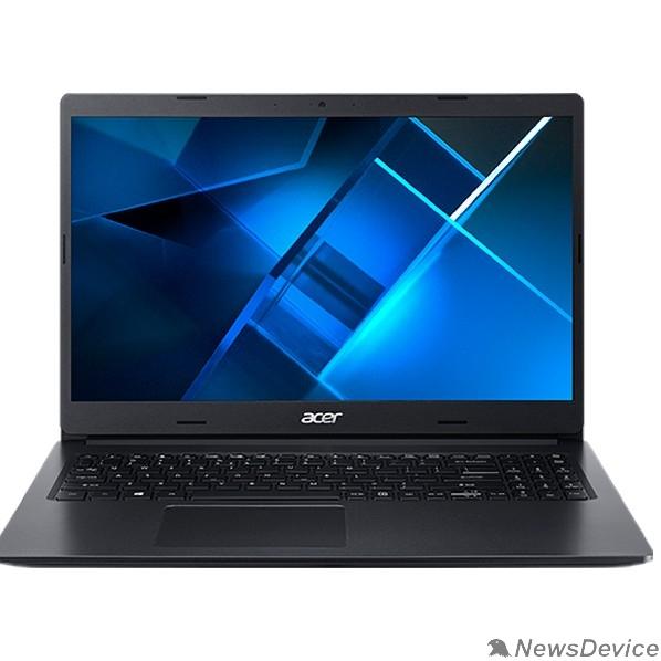 "Ноутбук Acer Extensa 15 EX215-53G-74MD NX.EGCER.008 Black 15.6"" FHD i7-1065G7/12Gb/512Gb SSD/MX330 2Gb/DOS"