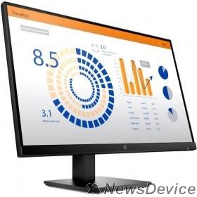"Монитор LCD HP 27"" P27q G4 IPS 2560x1440 250cd 1000:1 5ms D-Sub HDMI 8MB11AA#ABB"