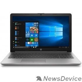 """Ноутбук HP 250 G7 197U2EA Silver 15.6"""" FHD i5-1035G1/8Gb/256Gb SSD/DVDRW/DOS"""