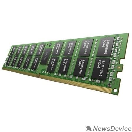 Модуль памяти Samsung DDR4 32GB  RDIMM 3200MHz 1.2V M393A4K40DB3-CWE