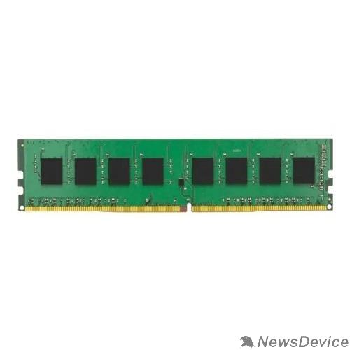Модуль памяти Модуль памяти 32GB PC23400 ECC KSM29ED8/32ME KINGSTON