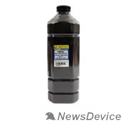 Расходные материалы Content Тонер для Samsung ML-1210/1220/1250/Lexmark Optra E210, Тип 1.9, Bk, 700 г, канистра
