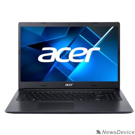 """Ноутбук Acer Extensa 15 EX215-22G-R5UX NX.EGAER.00B Black 15.6"""" FHD Ryzen 3 3250U/4Gb/256Gb SSD/AMD625 2Gb/DOS"""