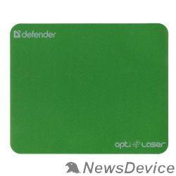 Коврики Defender Коврик для оптических и лазерных мышей Silver opti-laser 220х180х0.4 мм, 5 видов 50410