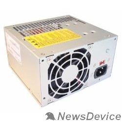 Блок питания Б/питания Winard 450W (450WA) ATX, 8cm fan, 20+4pin +4Pin, 2*SATA, 1*FDD, 2*IDE