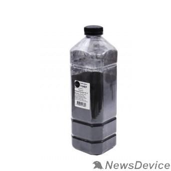 Расходные материалы NetProduct  TK-410 Тонер для Kyocera TK-410, Bk, 900 г, канистра