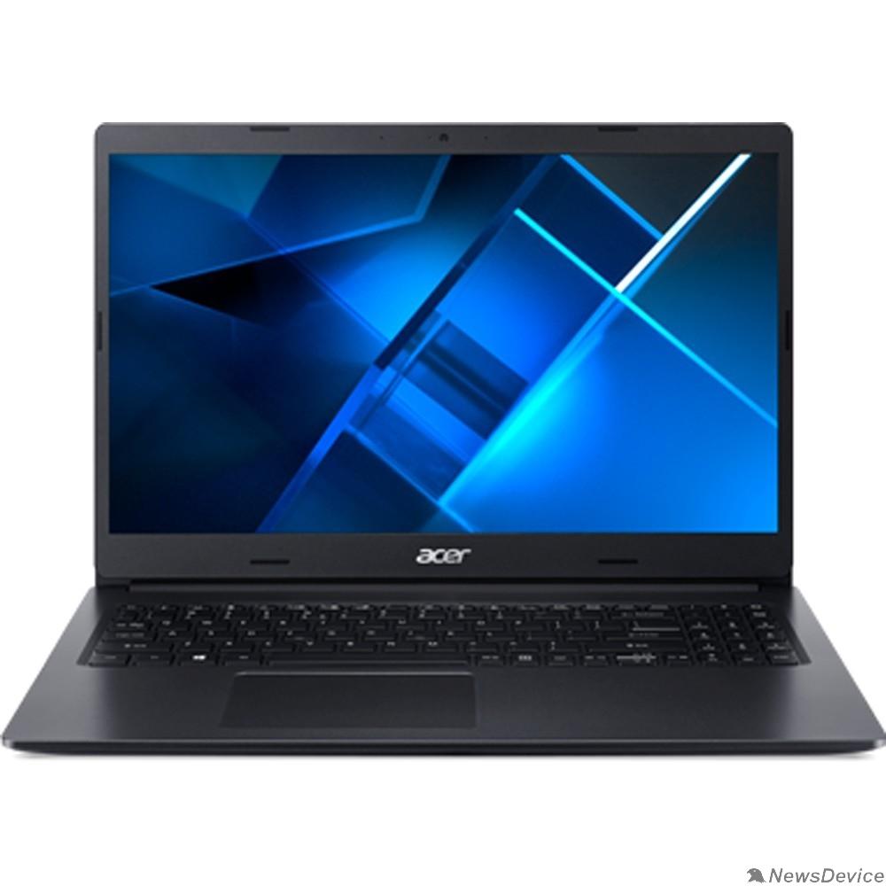 """Ноутбук Acer Extensa 15 EX215-22-R2CX NX.EG9ER.01Z Black 15.6"""" FHD Athlon 3050U/8Gb/256Gb SSD/W10Pro"""