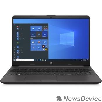 """Ноутбук HP 250 G8 27K14EA Dark Ash Silver 15.6"""" HD i3-1005G1/4Gb/256Gb SSD/DOS"""