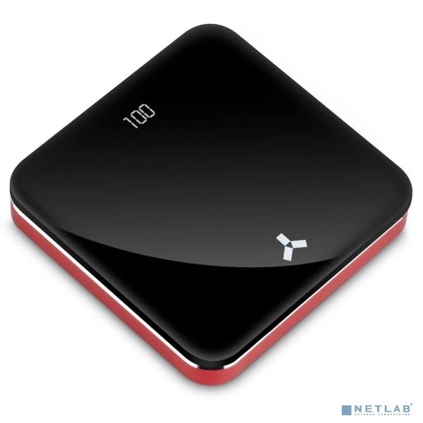 Аксессуар Accesstyle Carmine 8MP Внешний аккумулятор, Micro-USB, Type-C, 5В / 2А, 5В / 2.1А для всех, 2 USB